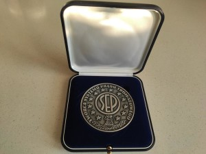 medal2 (Copy)