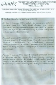 Rzeszow_2000_4