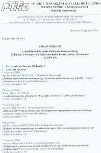 Rzeszow_2001_1