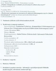 Rzeszow_2001_2