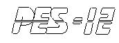 logo_pes12
