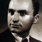 Foto 3 prof Zagajewski