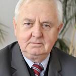 pfor-zakrzewski