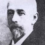 romandzieslewski