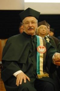 prof. Kaźmierowski